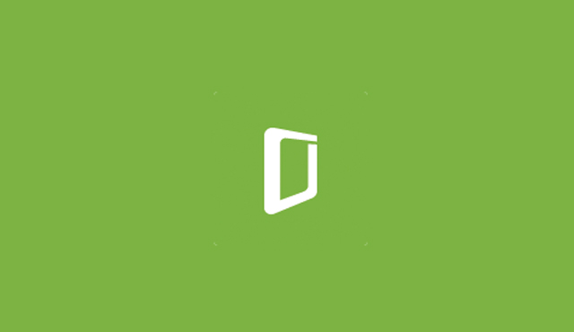 logotipo glassdoor
