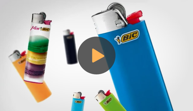 pocket lighters