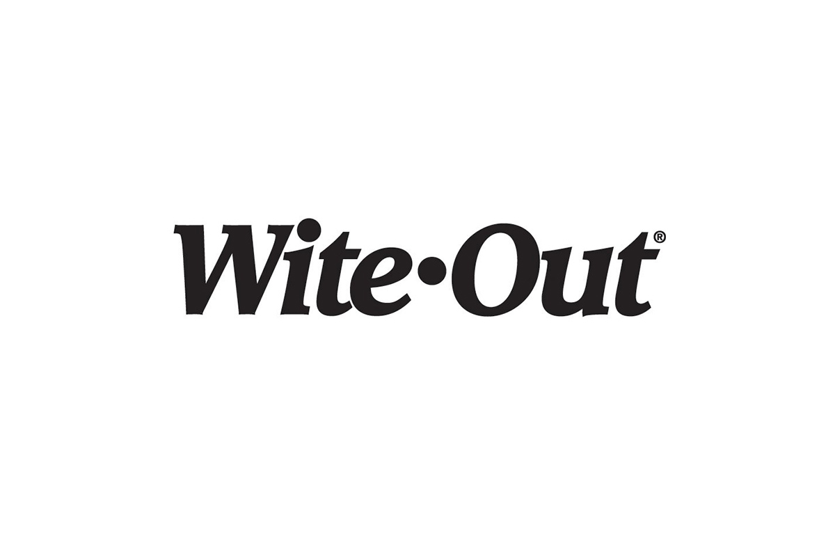 logo Wite-Out®