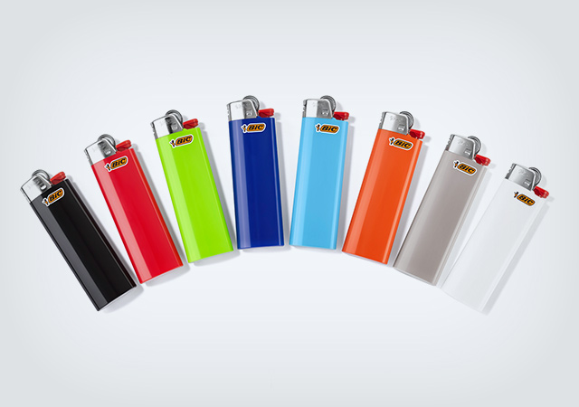 Lighters Maxi