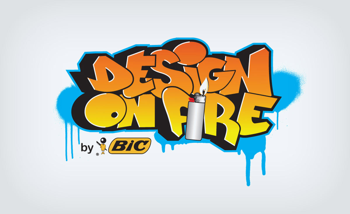 bic design on fire is back for its 3rd edition bicworld