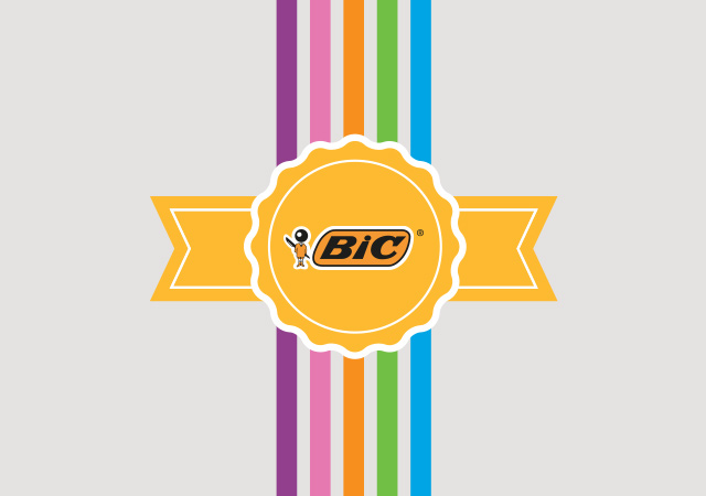 BIC Group Code of conduct
