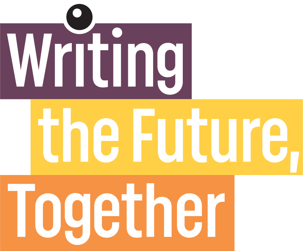 Writing the Future, Together