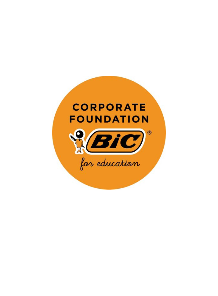 Corporate Foundation logo