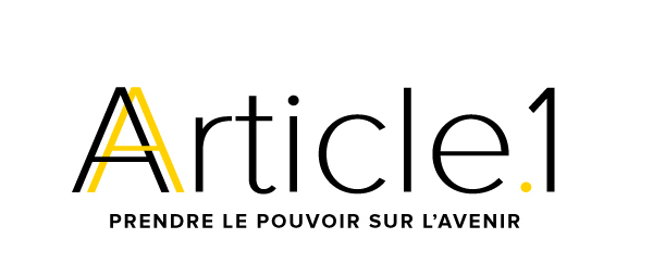 Article1 logo